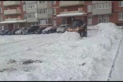 чистка-снега-Ульянова-93
